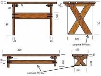 Подробный чертеж для изготовления деревянного стола для беседки.jpg