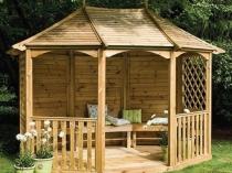 деревянная мебель для беседки.jpg